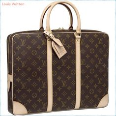 Order for replica handbag and replica Louis Vuitton shoes of most luxurious designers. Sellers of replica Louis Vuitton belts, replica Louis Vuitton bags, Store for replica Louis Vuitton hats. Handbags For Men, Replica Handbags, Lv Handbags, Handbags Michael Kors, Handbags 2014, Designer Handbags, Louis Vuitton Hombre, Louis Vuitton Monograme, Louis Vuitton Handbags