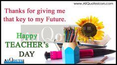 happy teachers day wishes