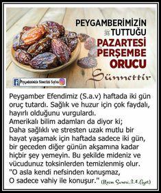 Muhammed Sav, Allah Islam, Beef, Food, Knowledge, Meat, Essen, Meals, Yemek