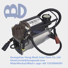 Mini R56 R57 R58 2006-2016 Radiator Cap Accessory Spare Replacement Part