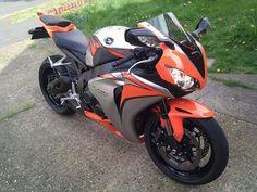 CBR Fuel Injection, Cbr, Sport Bikes, Motogp, Honda, Motorcycle, Vehicles, Trucks, Style