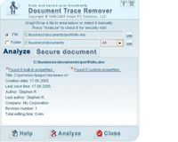 Document Trace Remover Discount Coupon - Smart PC Solutions, Inc Discount Voucher - Come get the biggest Smart PC Solutions, Inc deals  http://freesoftwarediscounts.com/shop/document-trace-remover-discount/