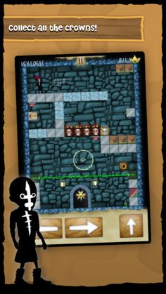 Kyubo by Chestnut Games available in free, lite edition on #iOS and #Android! #gamesinitaly #indiegames #videogames