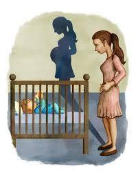 Depressione in gravidanza e nel post-partum Post Partum, Blog, Ideas, Psicologia, Blogging, Post Pregnancy, Thoughts