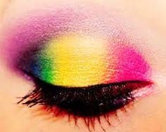 Výsledok vyhľadávania obrázkov pre dopyt make up