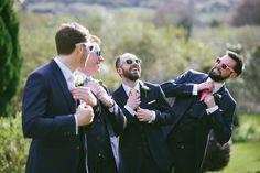 glenview-hotel-wedding-photographer-wicklow-martina-california_0079 Outdoor Weddings, Real Weddings, Hotel Wedding, California, Couple Photos, Couples, Couple Shots, Couple Photography, Couple