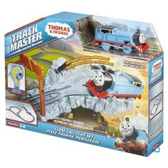 Win a Thomas & Friends Play Set Fisher Price, 2nd Birthday Parties, Boy Birthday, Thomas And Friends Toys, Baby Lyrics, Thomas The Tank, Cute Drawings, Play Sets, Gundam