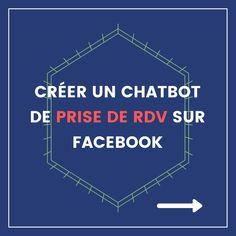 Recette pour créer votre système de prise de rendez-vous sur Facebook :  🔧Manychat + 🔨Zapier + ⛏Google Agenda  Voir le résultat sur Ottho.tools Facebook, Calm, Google, Learning, Recipe