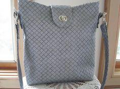 Sling Shoulder Bag H