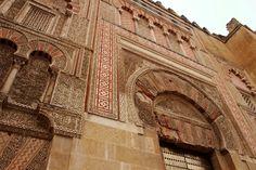 испанский орнамент - Поиск в Google