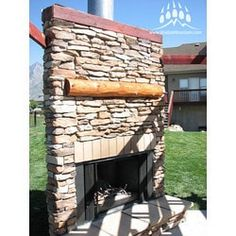 Flooring, Decking, Siding, Roofing, and Manufactured Stone Veneer, Stone Siding, Hardwood Floors, Flooring, Building Materials, Firewood, Natural Stones, Brick, Mountain