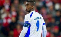 Arsene Wenger hints Jackson Martinez's move http://www.footballnewsguru.com/2015/02/Wenger-hints-Martinez-move.html