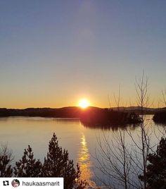 God morgen Norge. #reiseliv #reisetips #reiseblogger #reiseråd  #Repost @haukaasmarit with @repostapp  God morgen ønsker dere alle en fin  torsdagGoodmorning wish you  all a nice thursday  #bergen #norway #goodmorning  #iamnordic#sjø  #norges_fotogalleri#landscapeofnorway  #nordåsvannet #bd_pro #ig_global #norway_online