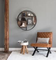 Afbeeldingsresultaat voor fauteuil alabama