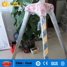 Confined Space Tripod and Winch Confined Space, Tripod, Health Care, Home Appliances, China, Electrical Appliances, Domestic Appliances, Appliances, Porcelain Ceramics