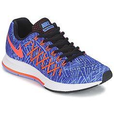 15 meilleures images du tableau Sport & Run Shoes | Nike