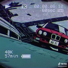 Tuner Cars, Jdm Cars, Slammed Cars, Tokyo Drift Cars, Jdm Wallpaper, Classic Japanese Cars, Street Racing Cars, Nissan Gtr Skyline, Drifting Cars