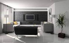 Living Room Contemporary Lighting Ideas   www.contemporarylighting.ey   #contemporarylighting #lightingdesign #livingroom