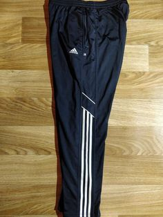 Mens Tracksuit Pants, Mens Jogger Pants, Adidas Tracksuit, Joggers Outfit, Adidas Outfit, Track Pants Mens, Track Suit Men, Gianni Versace, Mens Designer Shirts