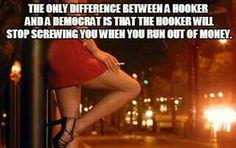 Funny & true.