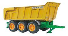 Joskin tipping trailer Bruder Toys https://www.amazon.com/dp/B000816ITS/ref=cm_sw_r_pi_dp_x_G6Foyb208ARN1