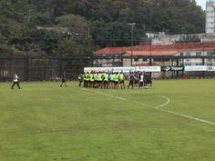 BotafogoDePrimeira: Após tragédia com a Chapecoense, Botafogo volta a ...