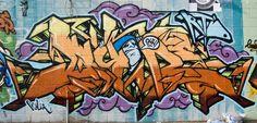 graffiti backgrounds images