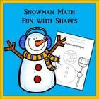 This download includes my worksheet, sample picture, and lesson plan. My students were highly engaged when I used this in the kinder classroom! $2.50