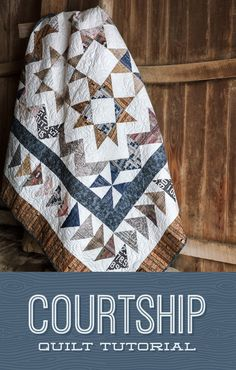 Resplendent Sew A Block Quilt Ideas. Magnificent Sew A Block Quilt Ideas. Missouri Star Quilt Pattern, Missouri Quilt Tutorials, Quilting Tutorials, Quilting Ideas, Msqc Tutorials, Diy Quilting, Quilting Projects, Sewing Projects, Layer Cake Quilt Patterns