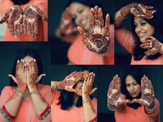 Best Photography Poses Indian Wedding Hindus 25 Ideas – Famous Last Words Mehendi Photography, Bride Photography, Indian Photography, Indian Wedding Poses, Indian Wedding Couple Photography, Wedding Pics, Marriage Poses, Bridal Photoshoot, Indian Photoshoot