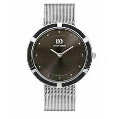 Horlogeboetiek loves Danish Design IV63Q1062!