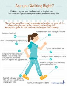 National walking day, workout guide, workout memes, workout diary, health f Health Benefits Of Walking, Walking For Health, Walking Exercise, Daily Exercise, Health Facts, Health Tips, Health And Wellness, Health Fitness, Wellness Tips