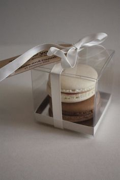 macaron sales adelaideThe Almond Tree - Fine Food & Patisserie - Weddings & Corporate Events