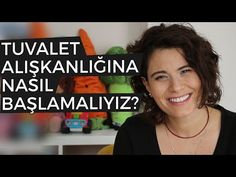 Tuvalet Alışkanlığına Nasıl Başlamalıyız? - Pedagog Gözde Erdoğan - YouTube Education English, Health Fitness, Youtube, Album, Baby, Masks, Newborn Babies, Health And Fitness, Infant