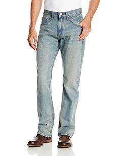 Lee Men's Dungarees Relaxed Fit Bootcut Jean, Bleach Fade, 36x34 Lee http://www.amazon.com/dp/B00JFQ8G8I/ref=cm_sw_r_pi_dp_Elcovb1KTGWZW