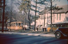 Baltimore Mt Washington Loop Roland Nuttrell Photo (1) | Flickr - Photo Sharing!