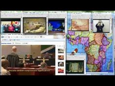 News SOUTH AFRICAN COURT ADDRESS ADVISEMENT ON TREACHERY AND ABUSE OF POWER 008  Treachery NUCLEAR AND FIREPROOF in every iota of leadership? A HOST ADDRESS ADVISES AND CALLS ATTENTION TO THE CONTEMPORANEOUS ... rated: viewed: ... http://showbizlikes.com/south-african-court-address-advisement-on-treachery-and-abuse-of-power-008/