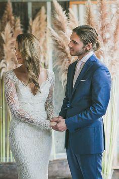 Gui Jorge I Sydney wedding photographer