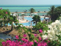 Spoil yourself on a luxury yoga holiday and discover charming El Gouna – Egypt's most stylish destination on the Red Sea:   http://seekretreat.com/retreats/yoga-escapes-retreat-in-egypt/ #SeekRetreat #ExploreMore