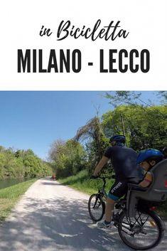 Andare Da Milano a Lecco in bicicletta, pedalando tra la Martesana e l'Adda con bambini piste ciclabili Lombardia, eco museo di Leonardo, Parco Adda Nord, pista ciclabile Adda e Naviglio della Martesana https://iviaggideirospi.com/2018/05/milano-lecco-in-bicicletta-ciclabile-martesana-e-adda.html?utm_campaign=coschedule&utm_source=pinterest&utm_medium=I%20Viaggi%20&utm_content=Da%20Milano%20a%20Lecco%20in%20bicicletta%2C%20pedalando%20tra%20la%20Martesana%20e%20l%27Adda%20con%20bambini