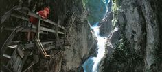 Cascades, Waterfall, Images, Outdoor, Ride Or Die, Switzerland, Travel, Outdoors, Waterfalls