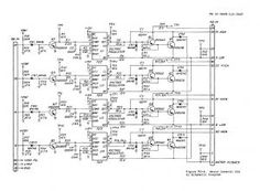 Electrical Panel Board Diagram Pdf Elegant Electrical
