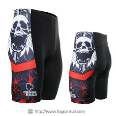 FIXGEAR Men's Cycling Paded Shorts, model no is ST-11. It's same design pants with CS-1102, Comfortable Cycling Pants with silicone Pad is manufactured by FG Creative located in South Korea. #fixgear #cycling #jersey #bicycle #wears #sportswear #tracksuit #athletic #mtb #bmx #downhill #clothing #ride #bike #mountainbike #mensfashion #mensstyle