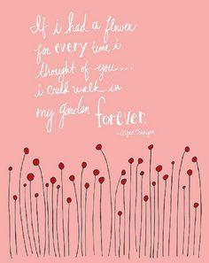 Flowers - Helsinki Dragonfly äiti , death , family , flower quotes , flowers , grief , kukat , kuolema , love , memories , mother , muistot , parents , perhe , rakkaus , suru , vanhemmat