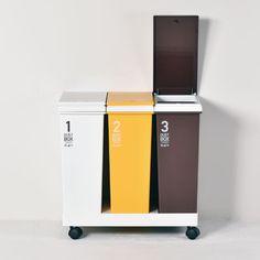 1024-039a-005o5.jpg (600×600) #recyclebins