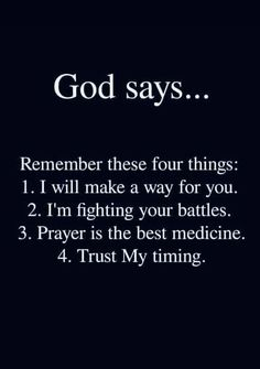 encouragement quotes Thank You Father God, I believe amp; receive it in Jesus Name Amen - - Prayer Scriptures, Bible Verses Quotes, Faith Quotes, Wisdom Quotes, Words Quotes, Quotes Quotes, Sport Quotes, Encouragement Quotes, Trust In God Quotes