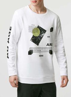 SYSTVM Active T-Shirt*