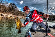 8 early spring crankbait secrets that, when applied, will produce noticeable improvements for you this season.