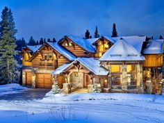 Definite MUST Family Vacation spot in Breckenridge, CO - sleeps 24!