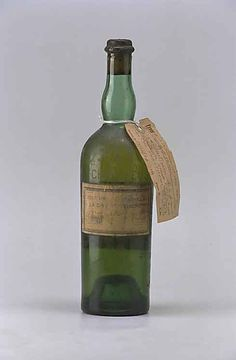 Chartreuse 1903